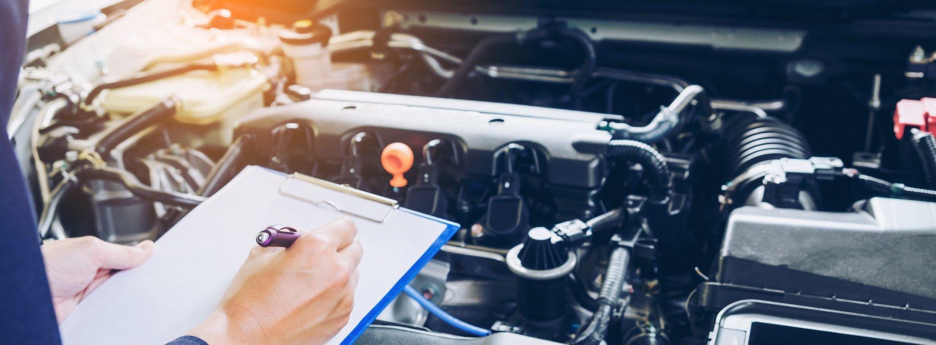 Garagiste à domicile Belfort – Réparation & entretien auto (10)